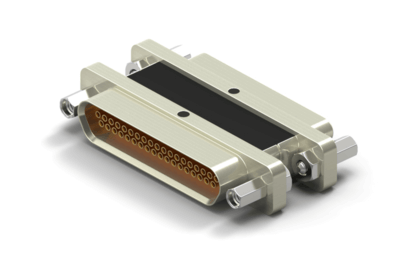 MR15CS07-S01 |  Micro Connector Saver